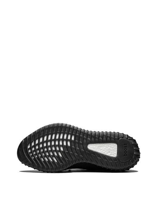 "Baskets Yeezy Boost 350 V2 Reflective ""Black-Static"" Yeezy"