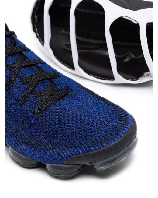 Air Vpmx Ispa Gator Ht Snkr Blk Nike для него, цвет: Black