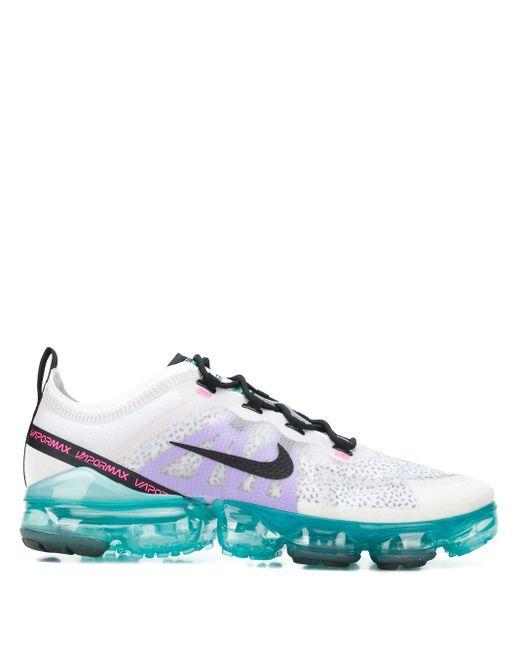 Nike Air Vapormax 2019 スニーカー Multicolor