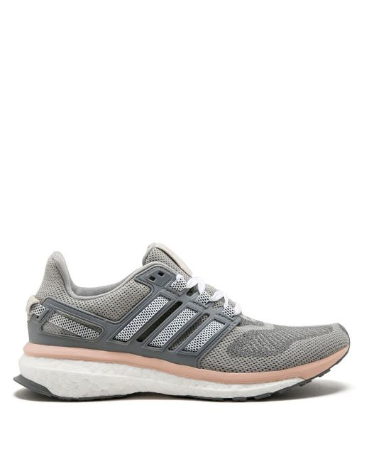 Adidas Energy Boost 3 スニーカー Gray