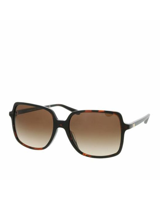 Michael Kors Multicolor Isle Of Palms Sunglasses