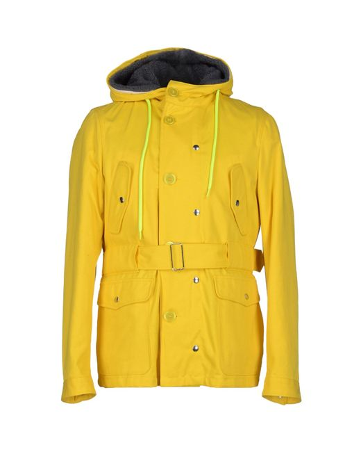 yellow jacket black single men Be prepared for every season with comfortable and elegant jackets and coats for men by  yellow 4 orange 3  style bomber jacket designs in masculine black or .