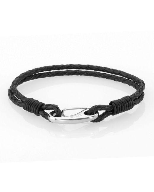Storm | Black Jax Bracelet | Lyst