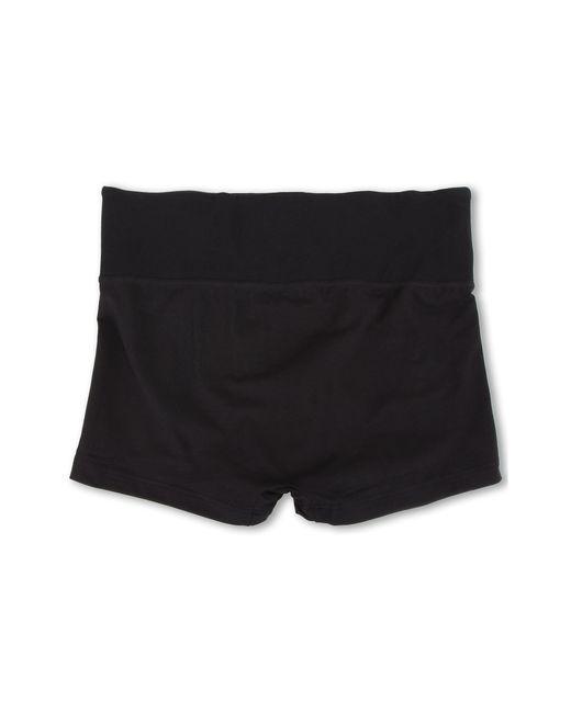 Spanx | Black Slim-waist™ Trunk for Men | Lyst