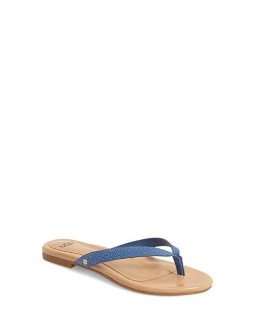 buy ugg flip flops