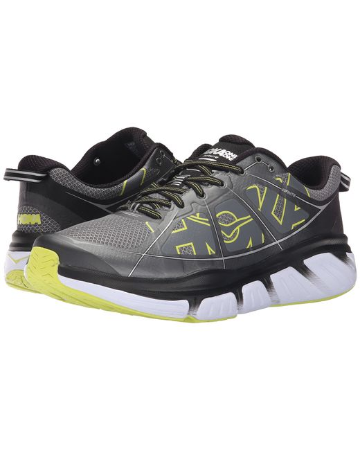 Image result for hoka infinte