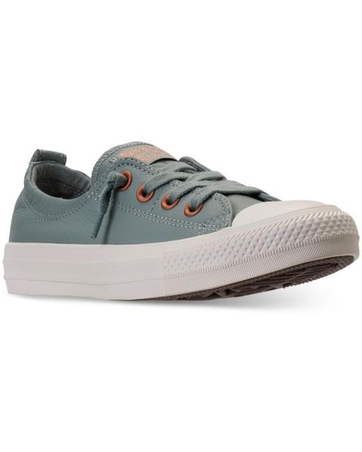 8c29a6c186f1 Converse - Multicolor Ct As Shoreline Slip Sneakers