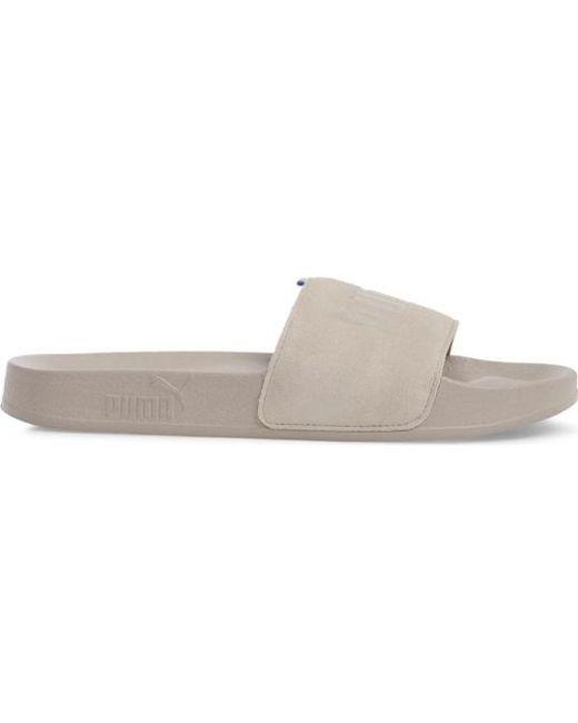24661bb8f734 PUMA - Multicolor X Big Sean Leadcat Slide Sandal