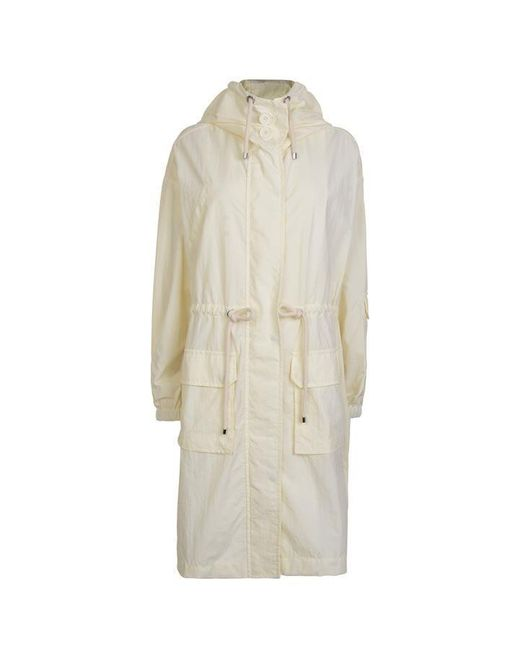 BOSS Natural Oluce Jacket