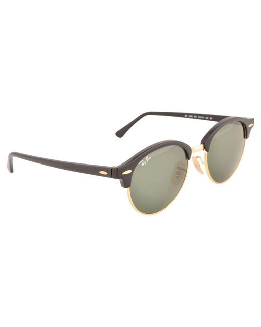 4bd4ec1c64 ... Ray-Ban - Multicolor Rb4246 Sunglasses - Lyst ...