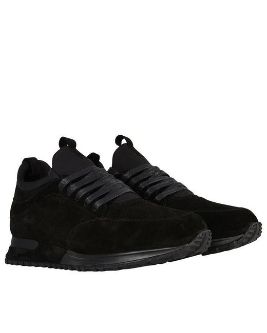 Archway 1.0 Low Top Trainers