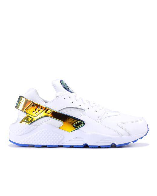 Nike Air Huarache Run Prm Qs \