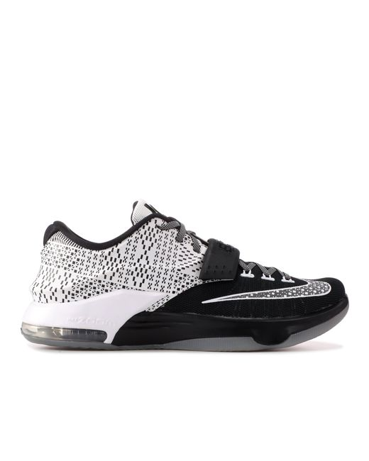 best sneakers 0c8ba f1bf9 Men's Kd 7 Bhm