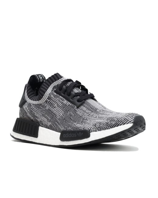 adidas tracksuit top black, Adidas NMD Runner PK Japan Grey