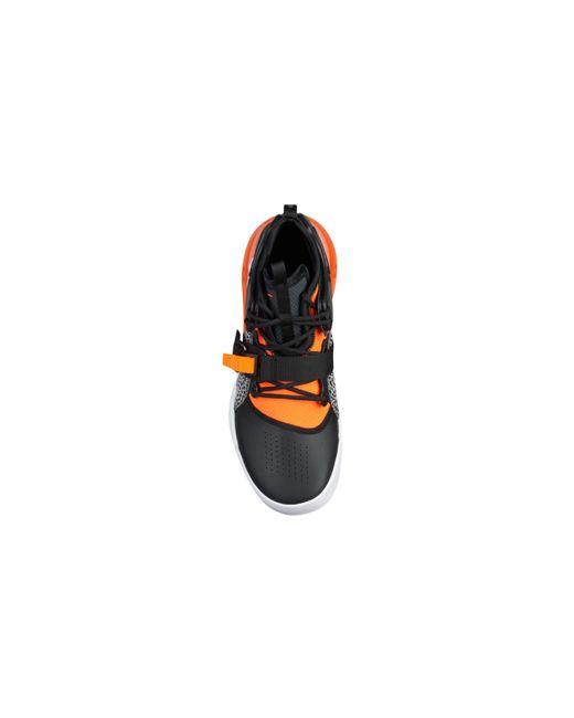 zapatos skechers 2018 new westminster lafayette paris