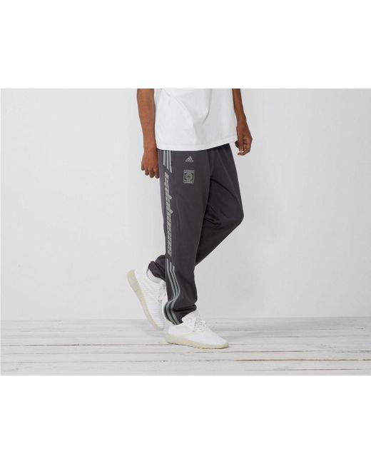 san francisco 4cfd0 9cd76 Adidas - Multicolor X Yeezy Calabasas Track Pant for Men - Lyst ...