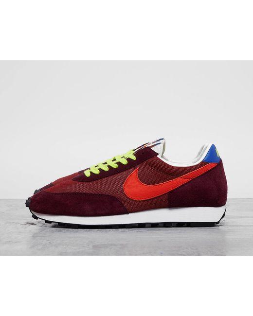 Daybreak Nike pour homme en coloris Red