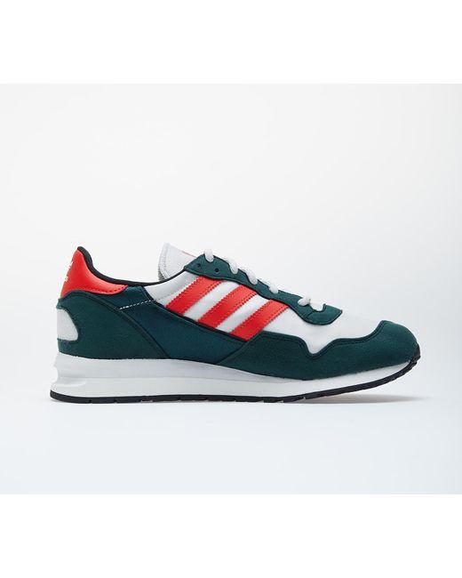 adidas Originals Adidas Lowertree Core