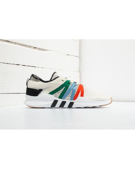 adidas Adidas EQT Racing ADV Primeknit W Core / Core / Ftw White 1Xn3wwXmz