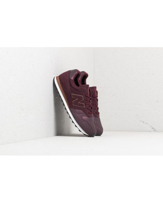 Adidas N-5923 Core Burgundy/ Ftw White/ Core Black footshop bordeaux bicbJVgeid