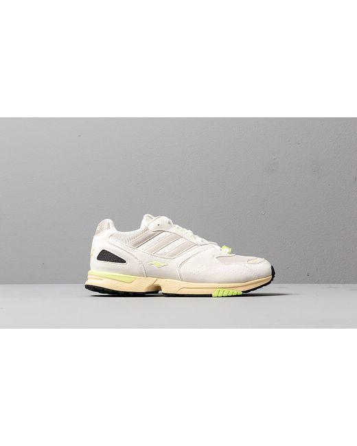 adidas zx 4000 wit