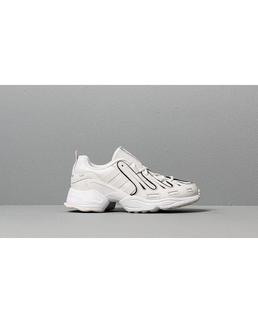 cheapest adidas rose eqt adv f30a2 02aa5