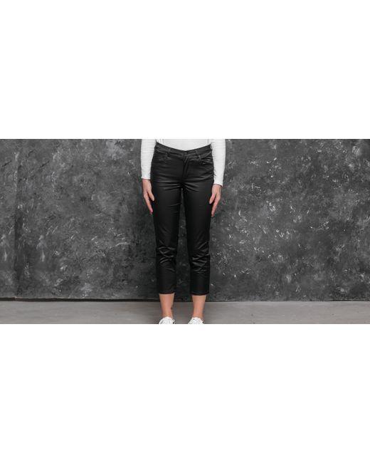 Cheap Monday Revive Night Jeans Black