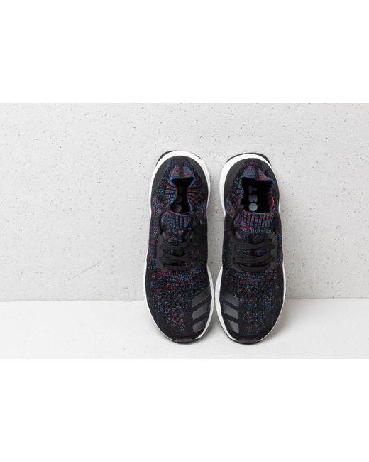 shopping fantastic savings hot sale online adidas Originals Adidas Ultraboost Uncaged Core Black ...