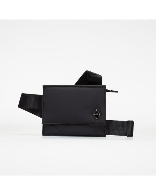 * Working Professional Holster Black A_COLD_WALL*