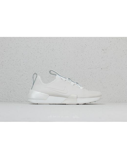 Nike Ashin Modern LX W Summit / Summit L4KD6
