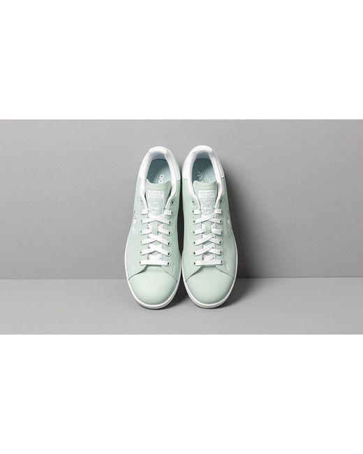official photos 33edc ed5dd Women's Green Stan Smith Shoes