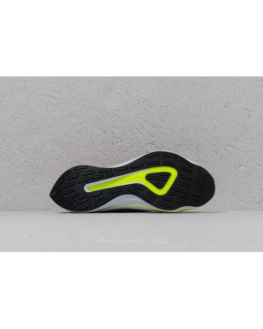 new style f0ce4 f5b4a ... Nike - Exp-x14 W Black  Volt-total Crimson - Lyst ...