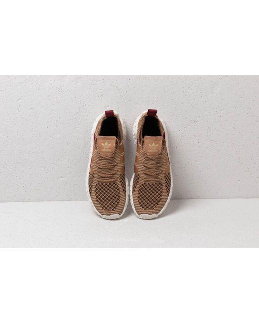 adidas Adidas F/22 Primeknit Raw Gold/ Raw Desert/ Collegiate Burgundy lXV5B7qxG