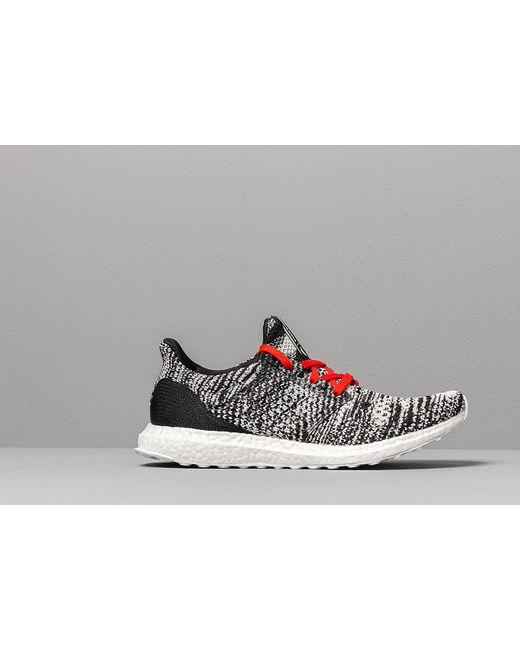 5cbb3eddb ... Adidas Originals - Adidas X Missoni Ultraboost Clima Core Black  Ftwr  White  Active Red ...