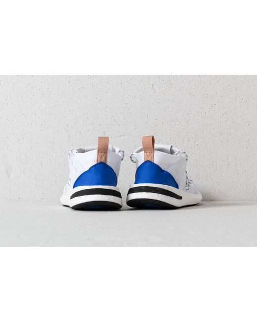 adidas Adidas Arkyn W Ftw / Ftw / Ash Pearl awJMsBn8