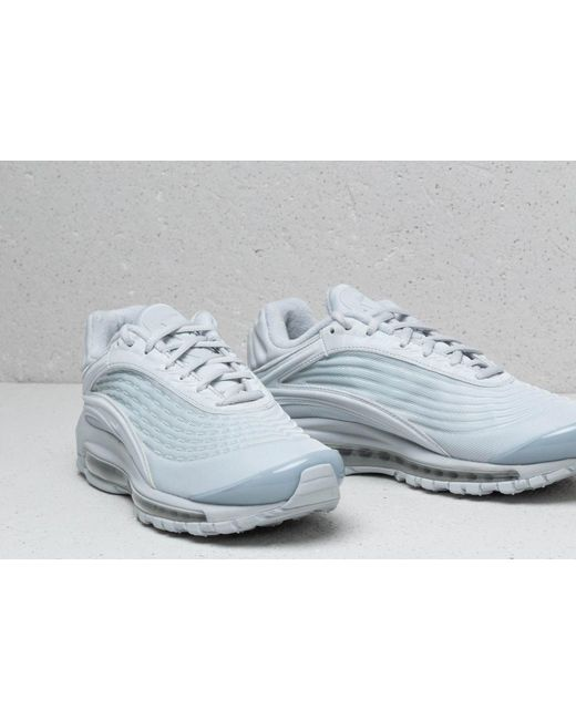 air max platinum