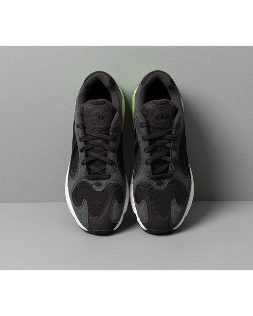 adidas Originals Yung 1Trail Carbon | AFEW STORE