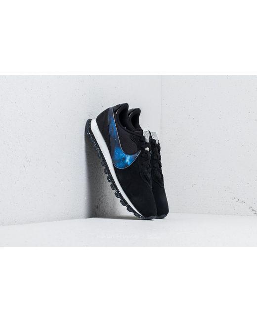 0018de5263d Lyst - Nike Pre-love O.x. W Black  Black-summit White in Black