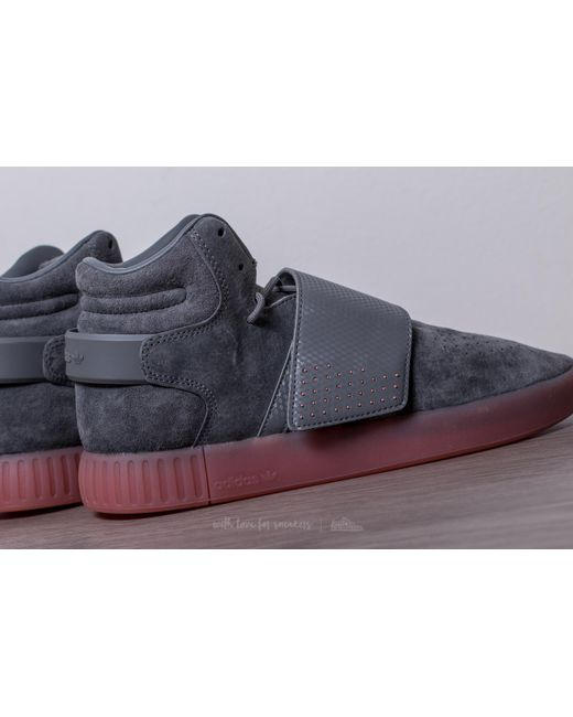 2017 Adidas Tubular Invader Strap Women S80241 Sale Yeezy Boost
