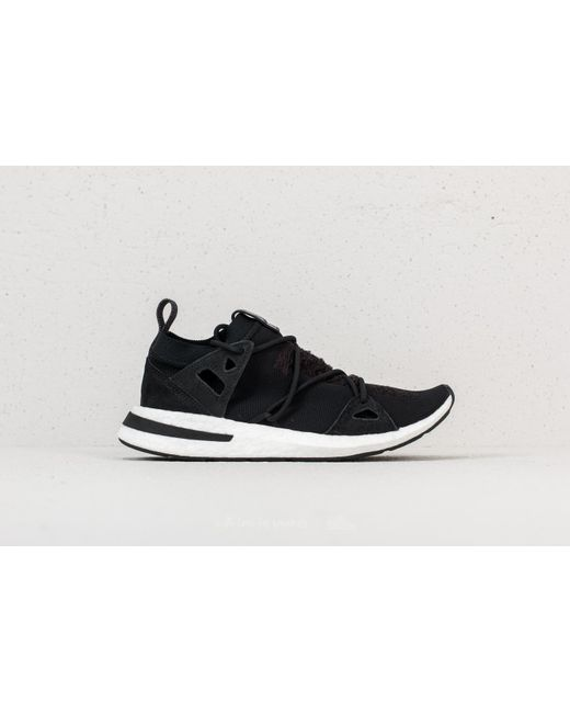 adidas X Naked Arkyn Core / Core / Ftw White 11WIV3P0