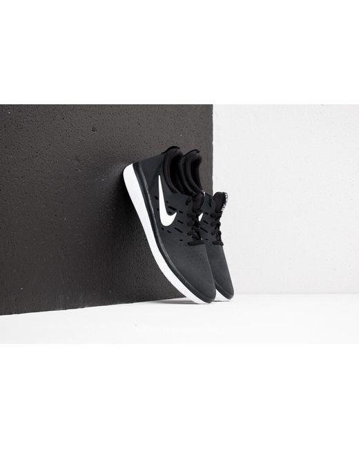Nike EXP-X14 W Black/ Dark Grey-White footshop Sportivo xMaNKU