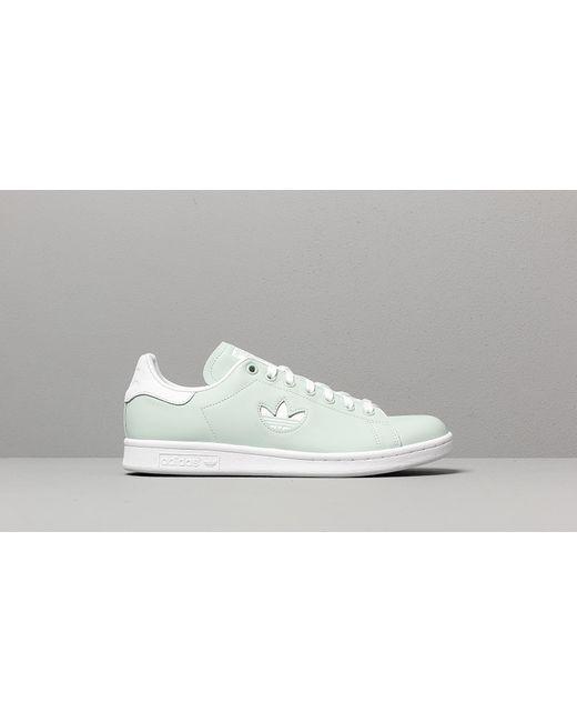 billig adidas Originals CAMPUS Sneaker low dark