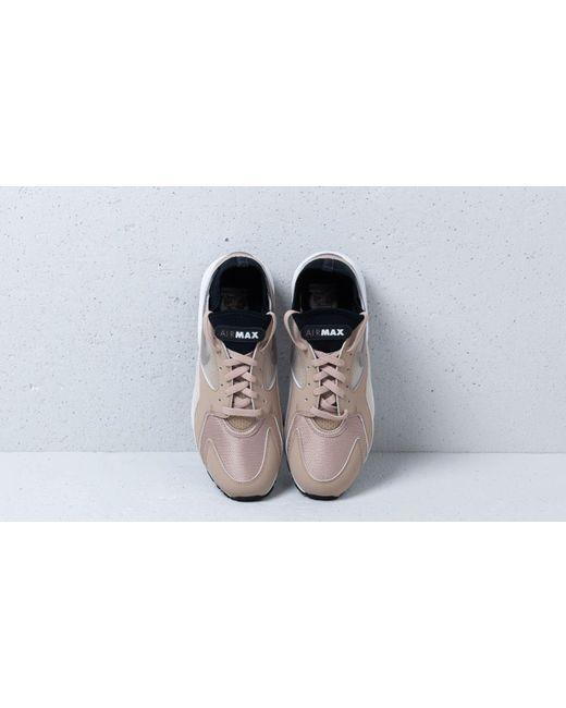 quality design 986e3 f37ab ... Nike - Natural Air Max 93 Sand  Sepia Stone-desert Sand for Men ...
