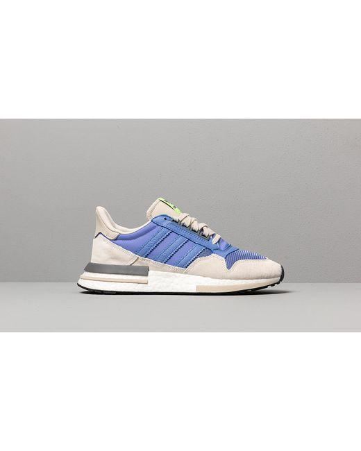 new style 3a26d f6a7e Men's Zx 500 Rm Shoes