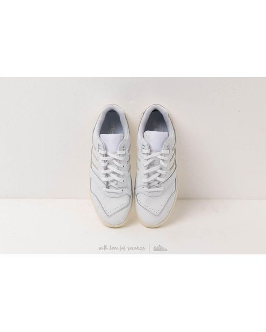 huge discount d20ba f8363 ... Adidas Originals - Adidas A.r. Trainer Ftw White Raw White Off White  for Men ...