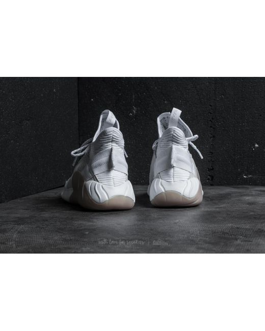 Cheap Adidas Tubular Doom Sock PK J OPEN24.LT