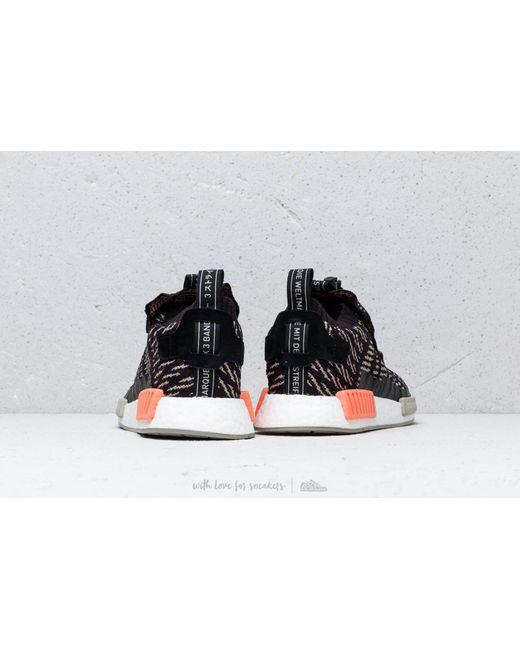 Lyst Black Footshop Core Gtx Pk Ts1 Nmd Sesame Chalk Adidas 6w4n0qHr6 cd79e88ccd1