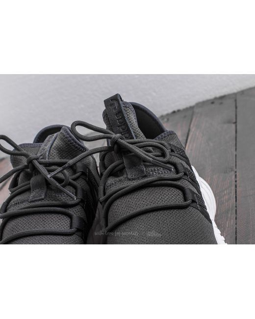 Great Deal on Adidas Women's Women's Tubular Dawn Sneakers