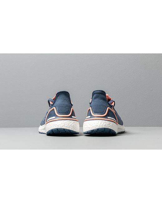 Chaussures de Fitness Femme adidas Ultraboost W Parley