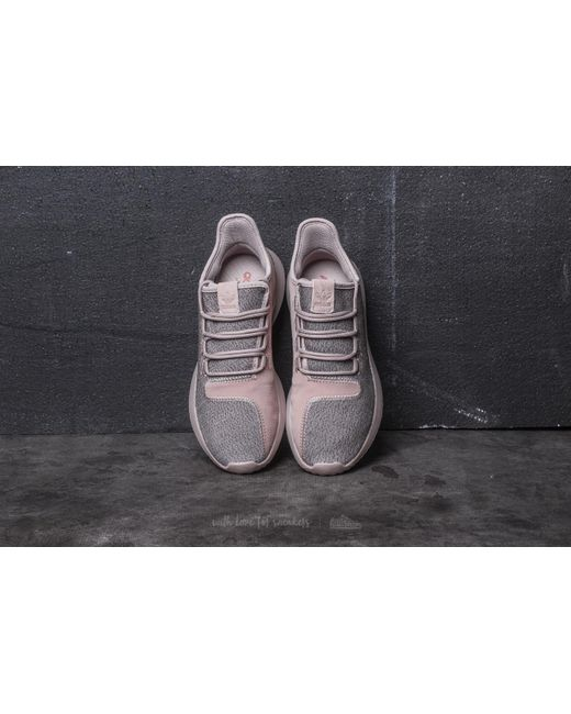 online store 727ba 463f3 release date adidas tubular grey pink e9b59 06525